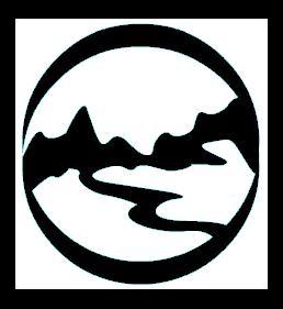 All Aboard Beat Logo