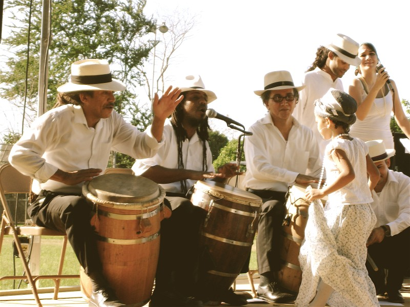 essay on the culture of puerto rico Puerto rican music following the spanish american war: 1898, the aftermath of the spanish american war and its influence on the musical culture of puerto rico.