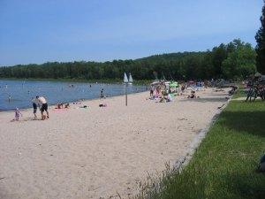 Photo credit: www.door-county-camping.com