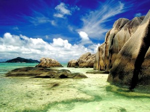 Seychelles. Photo credit: picturesdepot.com