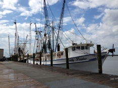 apalachicolaoysterboats