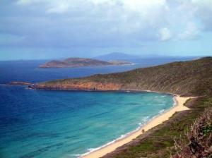 photo source: http://www.tripadvisor.com/VacationRentals-g580453-Reviews-Culebra_Puerto_Rico-Vacation_Rentals.html