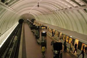 Washington_DC_metro_station_bethesda