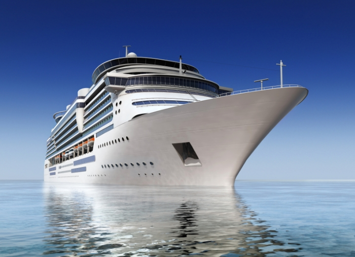 The Novice's Guide to the Best Cruise Lines