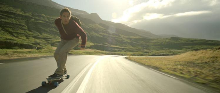 secret-life-walter-mitty
