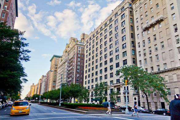 upper-east-side-manhattan-new-york-nyc-park-avenue