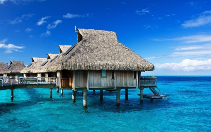 bora-bora-french-polynesia-bungalow-ocean_bf8edf63__1200x750.jpg