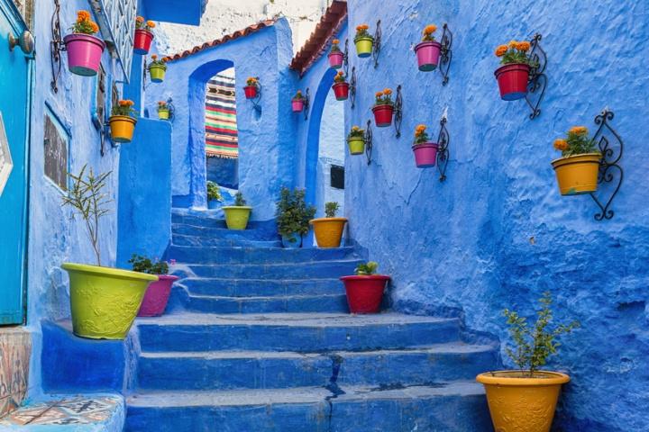 Chefchaouen-Morocco-2.jpg