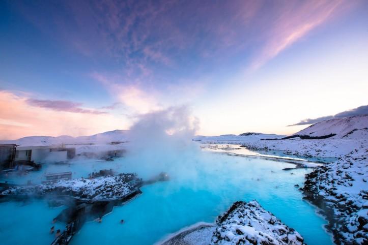 Iceland-Hot-Springs-1024x684.jpg