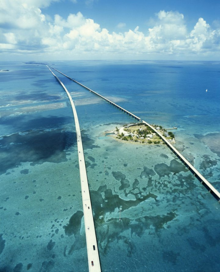 How to Enjoy: The Florida Keys