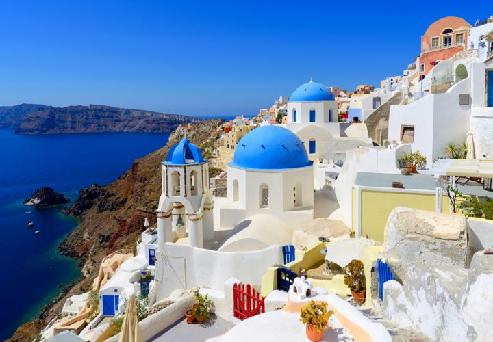 oia-santorini-photography-tour.jpg