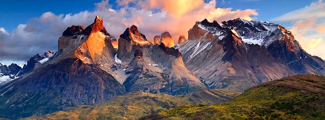 Patagonia_22718