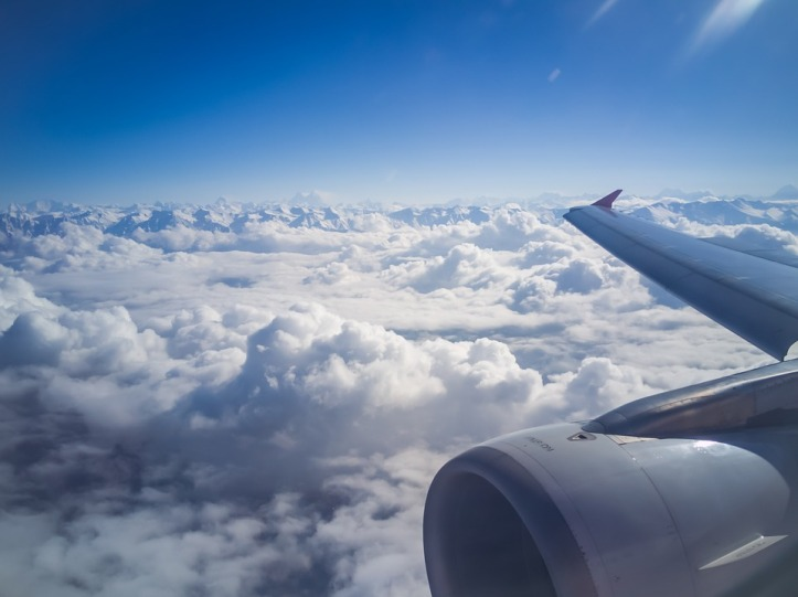 plane-2152402_960_720.jpg
