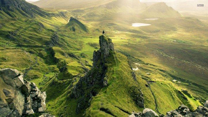 ross-shire-highlands-scotland-dornie