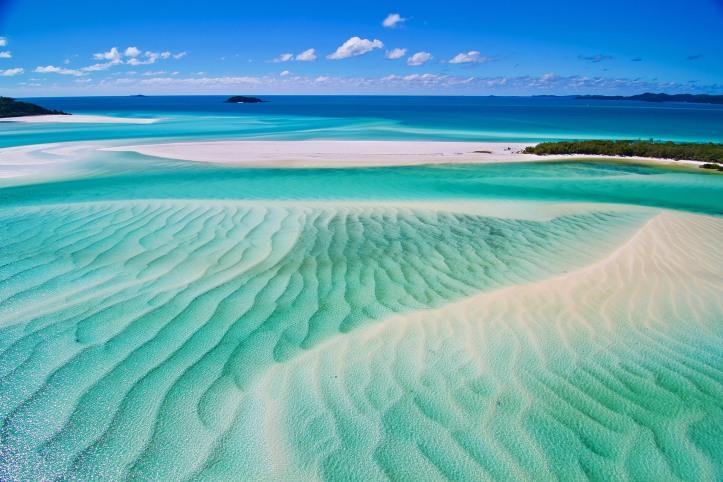whitsundays-3.jpg