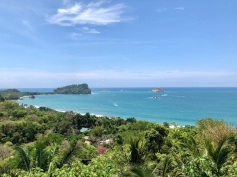 Costa Rica: Perfect Paradise